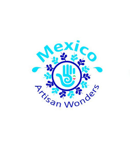 Mexico Artisan Wonders