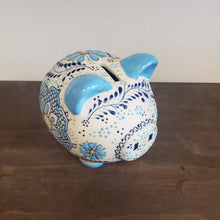 Load image into Gallery viewer, Piggy Bank Ana Monica