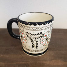 Load image into Gallery viewer, Coffee mugs ( Tarro Cafetero )