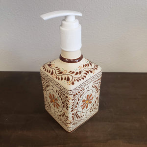 Soap Dispenser Ana Monica