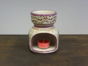 Candle Diffuser Ana Monica
