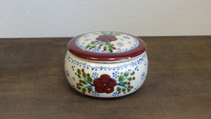 Jewelry Box Azucena Small