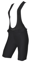 Load image into Gallery viewer, Womens Pump Bibs - Pump Shorts