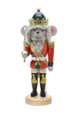 Christian Ulbricht Nutcracker - Mouse King