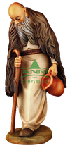 "ANRI Nativity - Bernardi 8"" - Matteo - New 2016"