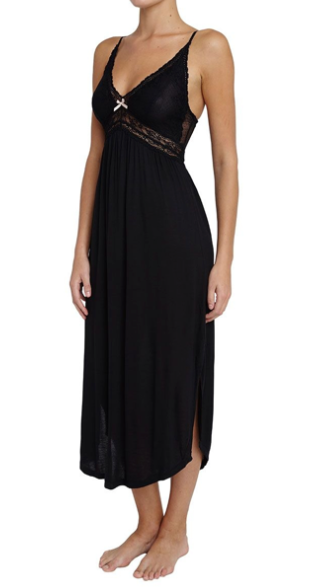 Eberjey Colette Gown