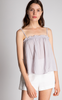 Grade & Gather Camisole