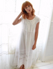 Powellcraft Katherine Nightgown