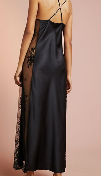 Rya Darling Gown