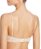 Eberjey India Bralet