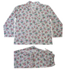BELLA NEW ROSE FLORAL LADIES PYJAMAS