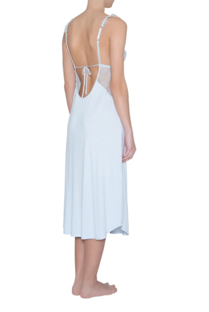 Phoebe Luxe Gown