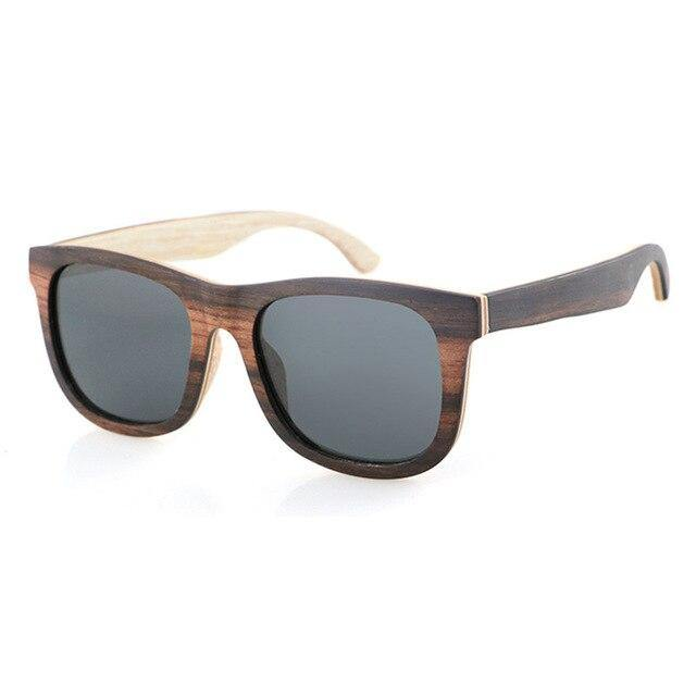Wood Wear Outdoor - the wood wear