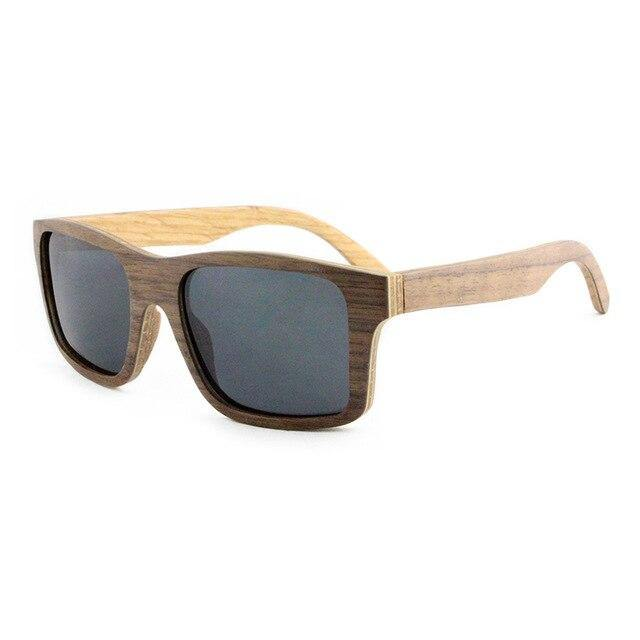 Wood Wear Olive - the wood wear