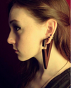 Ear Stretching: A Comprehensive Guide