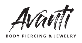 Avanti Body Jewelry & Piercing