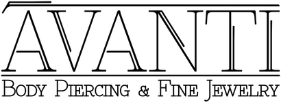 Avanti Body Piercing & Fine Jewelry