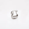 Tether Jewelry | 'Drake' Weights - Avanti Body Jewelry  - 1