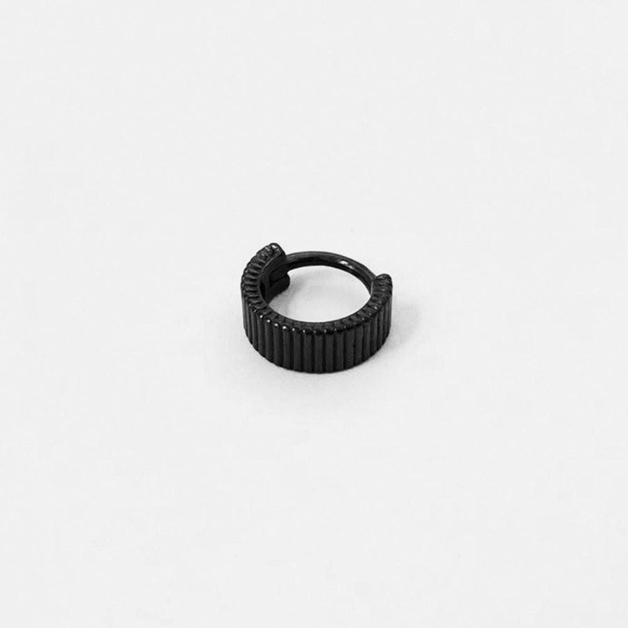 Tether Jewelry | 'Eclipso' Septum Cuff - Avanti Body Jewelry  - 3