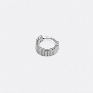Tether Jewelry | 'Eclipso' Septum Cuff - Avanti Body Jewelry  - 4