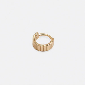 Tether Jewelry | 'Eclipso' Septum Cuff - Avanti Body Jewelry  - 1