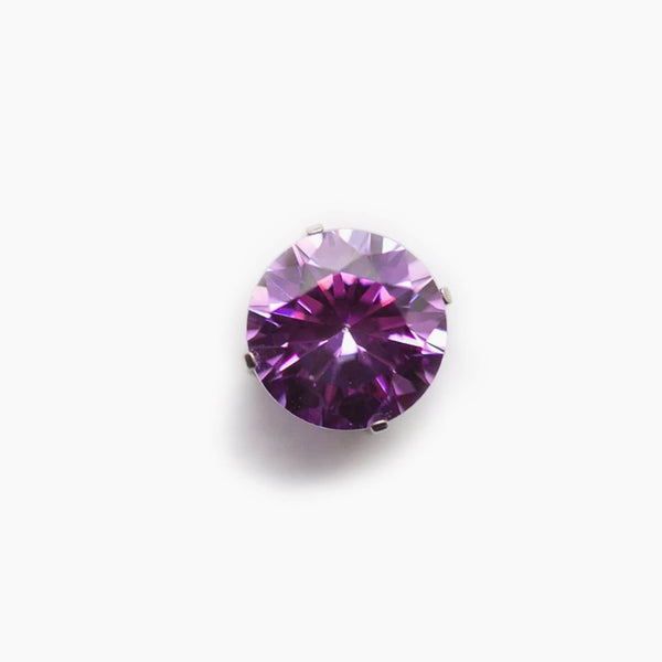 fancy-purple-gem