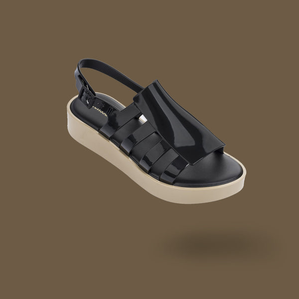 mel by melissa shoes indonesia bali map places 831318