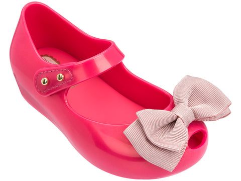 Mini Melissa Ultragirl Sweet Bb