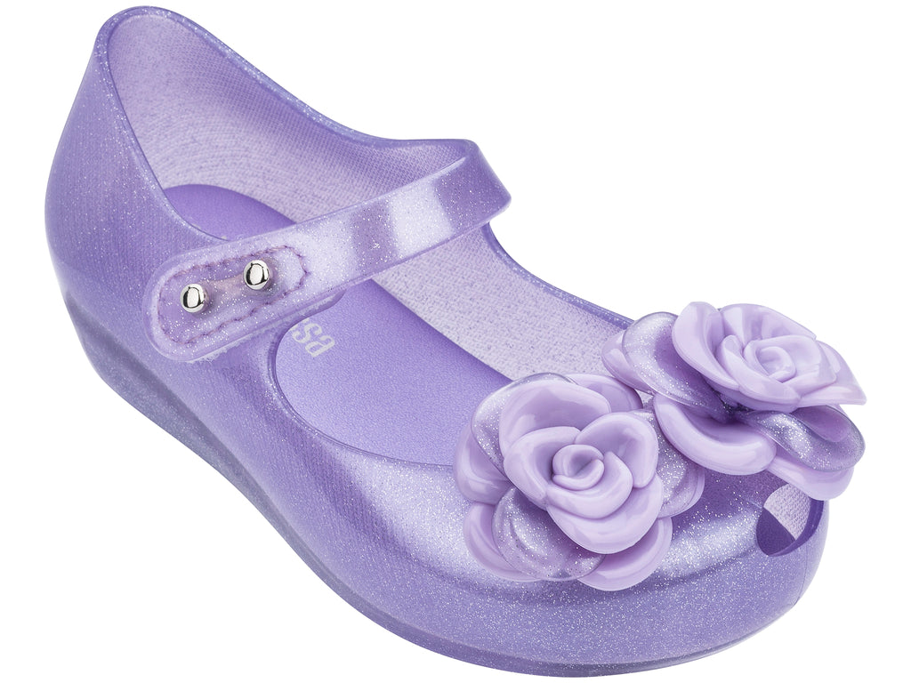 a72a796f3 Melissa Shoes Indonesia