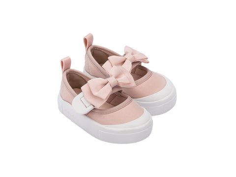 Mini Melissa Basic Bb