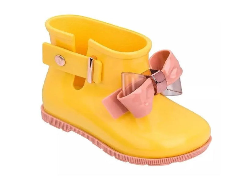 Mini Melissa Sugar Rain Princess Bb