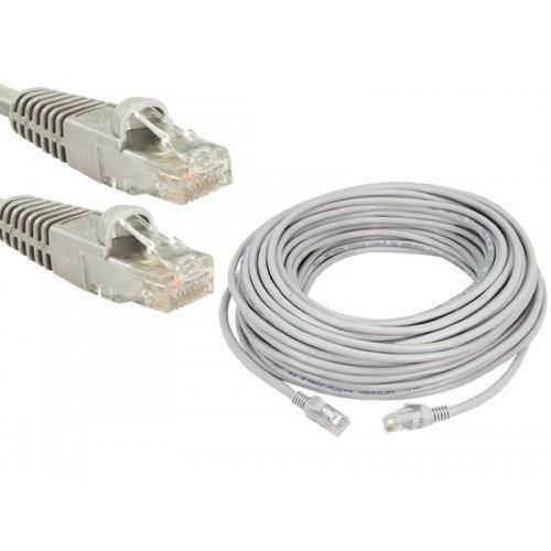 CAT5e 18 Meter Cable - BravePanda