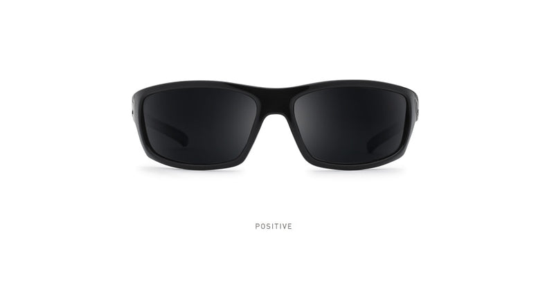 20/20 Optical Polarized Sunglasses