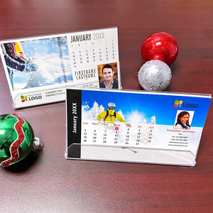 Desktop Calendars (wide)