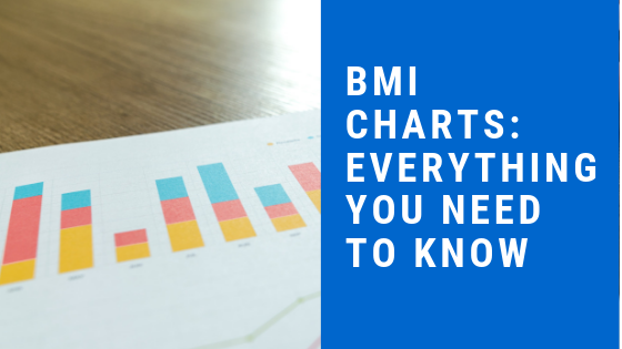 BMI Charts: Everything You Need to Know