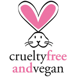 Vegan and cruelty free products