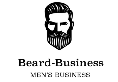 Beard-Business.com