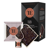 TE Luxury Tea Bags Earl Grey