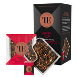 TE Luxury Tea Bags Spiced Chai