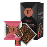 TE Luxury Tea Bags Summer Fruits