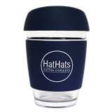HatHats Reusable Cup