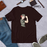 Smith Marines T-Shirt