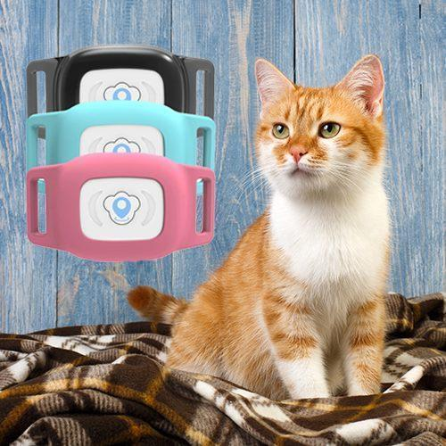 GPS Tracker  for pet