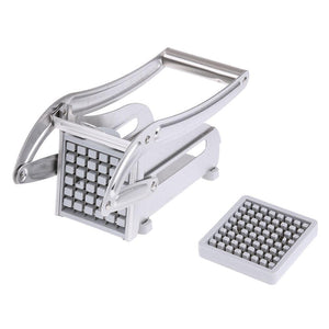 French Fries Cutters - Forhumane.com