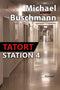 Tatort Station 4