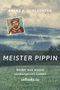 Meister Pippin