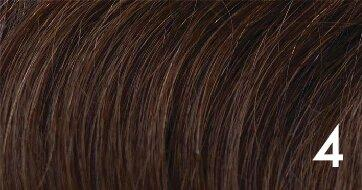 "Keratin Tips 22"" - Color 4"
