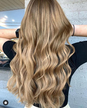 "22"" Tape Extensions - Color 20"