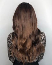 "22"" Tape Extensions - Color 5"
