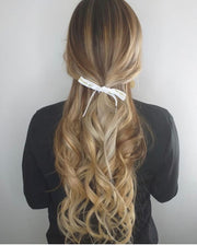 "22"" Tape Extensions - Color Piano 4/22"